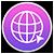 alt webhosting